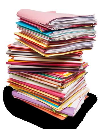 Versicherungscheck! Wir prüfen Ihre Unterlagen
